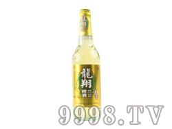 9°黄��翔啤酒