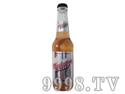 曼哈顿啤酒