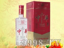 中华商务酒