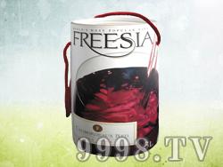 FSY011--3L风时亚利乐桶