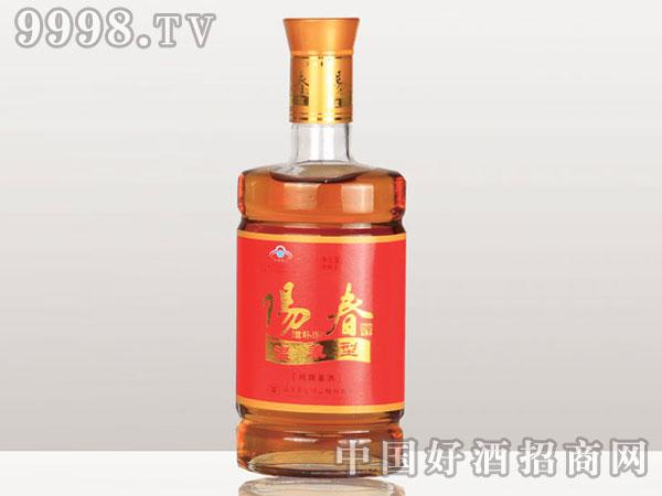 32度238ml×12阳春酒(纯粮基酒)