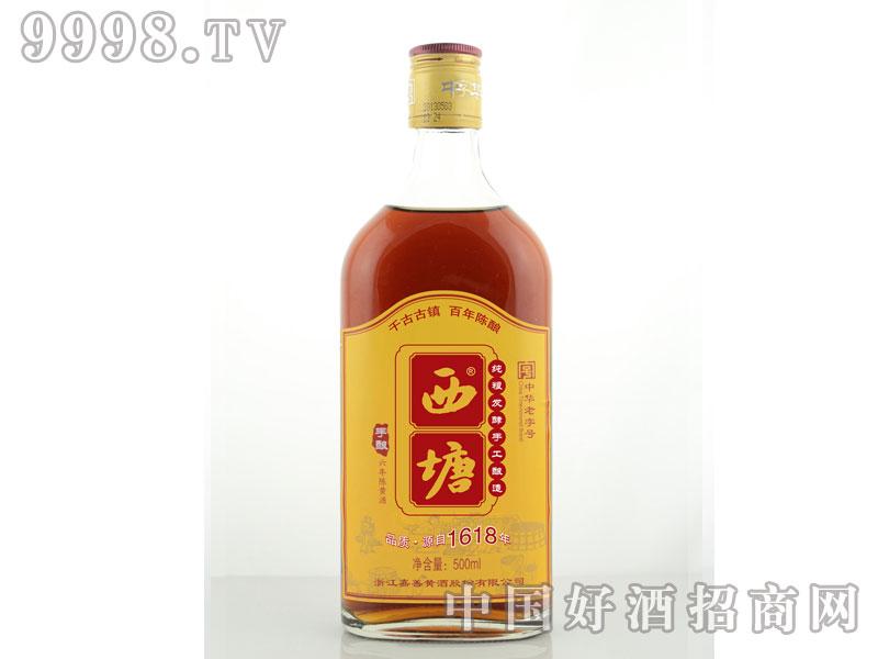 西塘手酿(六)