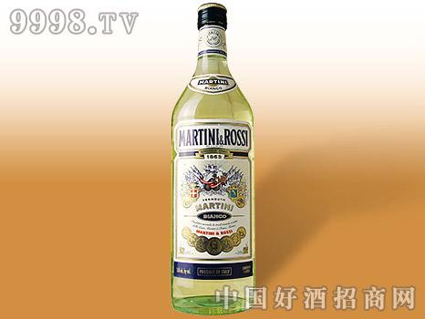 马天尼白威末酒(露酒)