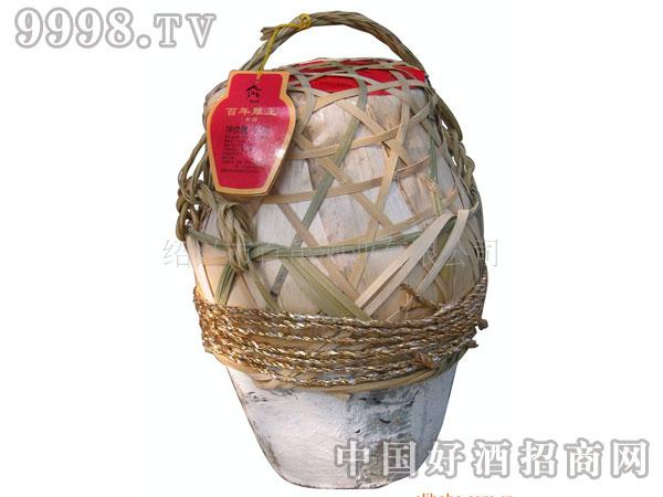 绍兴黄酒花雕酒坛装