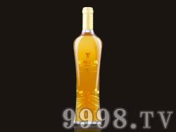 金刺果尊1100系列600ml(单品)