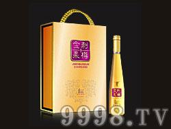 金刺果尊1100系列600ml
