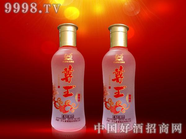 德瑞祥小酒(100ml)