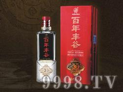 丰谷窖香30