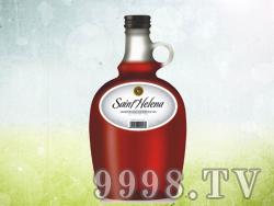 wd 加州干红葡萄酒