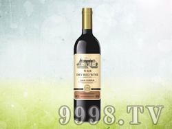 wd 特选干红葡萄酒