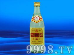 小曲酒500ml×12