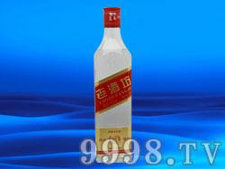 红老酒坊00ml×12
