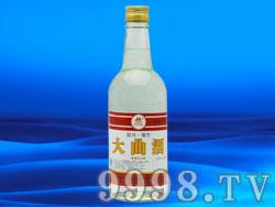 大曲酒500ml×12