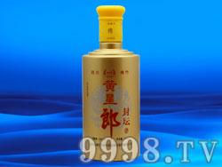 黄星郎封坛500ml×12