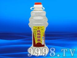 纯粮头曲1.7L×6