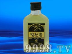 枸杞酒100ml×40