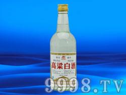 高粱白酒500ml×12