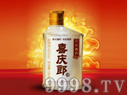 喜庆郎酒(贵宾兼香)