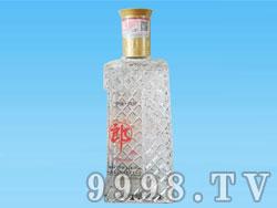 郎酒45度