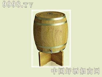 FL024(2006窖藏)橄榄酒