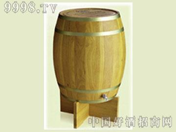 FL025(2006窖藏)橄榄酒