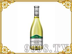楠溪庄园冰白葡萄酒
