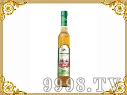 楠溪庄园经典苹果醋