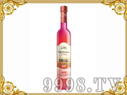 楠溪庄园经典草莓醋