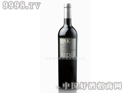 加州三姐妹黑皮诺-美国原瓶进口葡萄酒