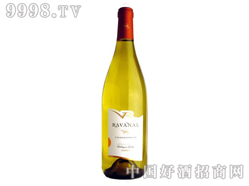 智利进口葡萄酒卡萨柏颂莱苏维翁干白