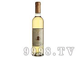 莫高葡萄酒冰白