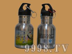 300ml运动壶酒