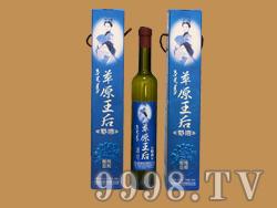 草原王后奶酒1乘6