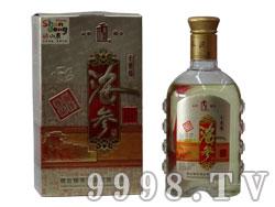 海参酒-500ml×6