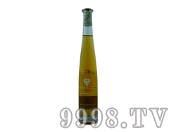 法莱雅冰白葡萄酒