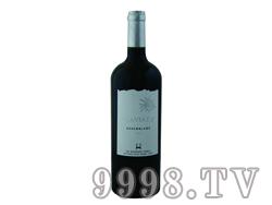梵雅珍藏干红葡萄酒