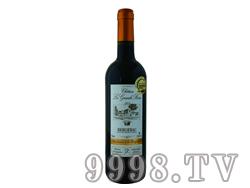 拉格兰宝怡干红葡萄酒