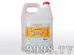 吉谷小米养生酒2L 50°