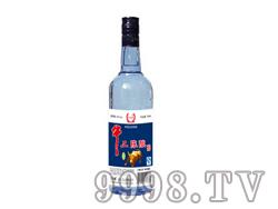 新牛二陈酿蓝瓶750ML