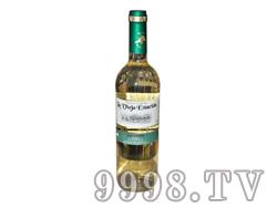 XBY025拉维佳精选干白葡萄酒