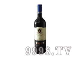 进口葡萄酒2009