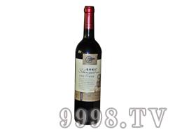 圣斯彼尔赤霞珠公爵干红葡萄酒
