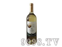 奥特嘉州干白葡萄酒