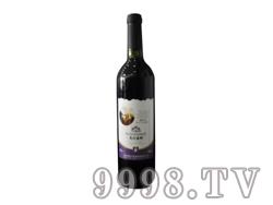 奥特嘉州葡萄酒