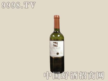 左卡洛西拉-红酒类信息