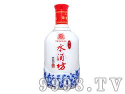 水酒坊-半斤