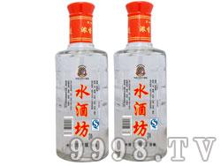 水酒坊-简装一斤
