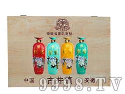 水酒坊-原浆(36)