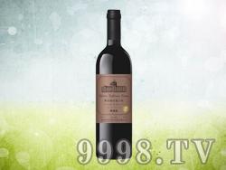 fsy 特选干红葡萄酒