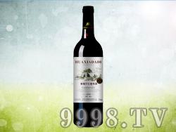 HX1996干红葡萄酒